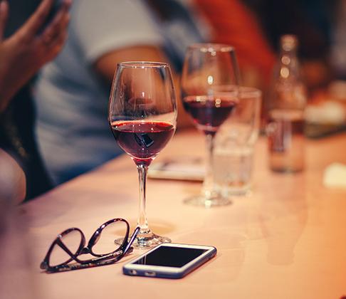 beverage-drinks-eyewear-696217