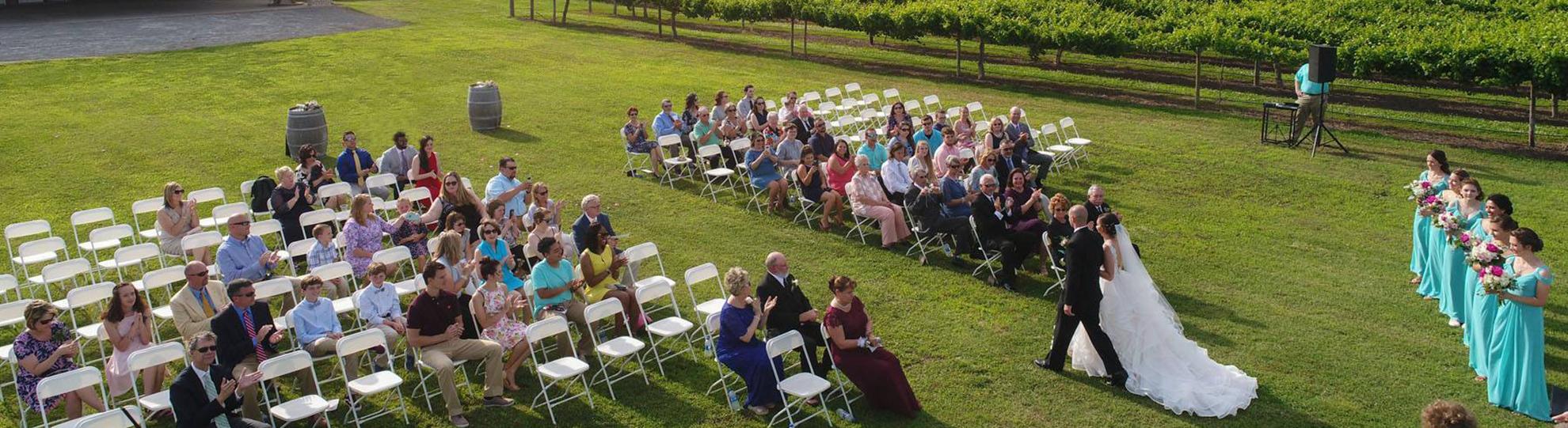 weddingnew